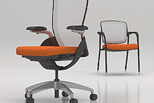 Office Furniture - FAQs