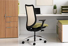 Popular Office Furniture Manufacturers