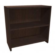 30h bookshelf