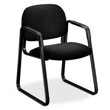 Solutions Sled Base Chair Rental