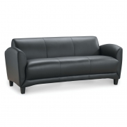 Manhattan Sofa Rental