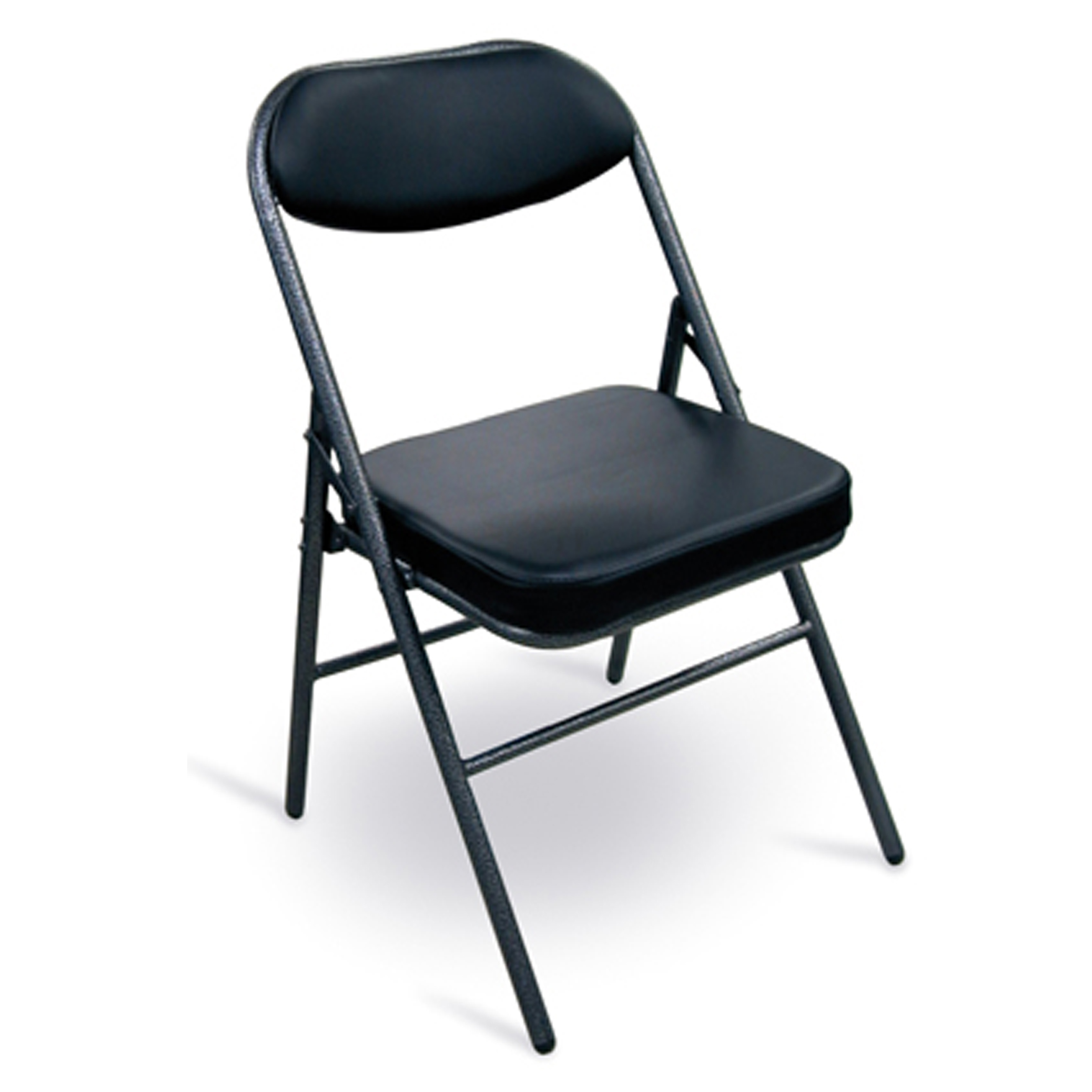 Series 5 Folding Chair fice Furniture Chicago New Rental Used