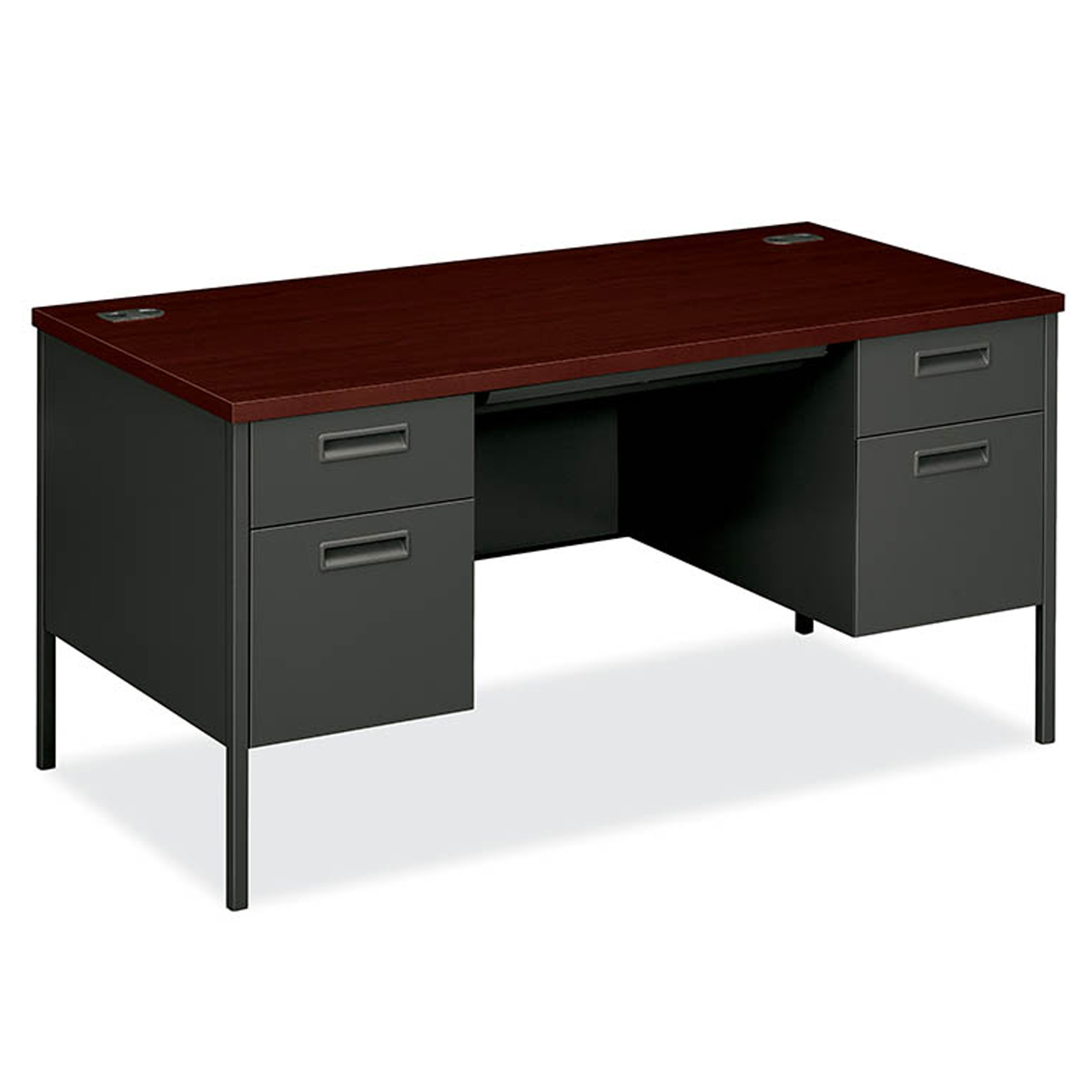 office furniture liquidators chicago trend home design and