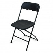 Series 5 Folding Chair