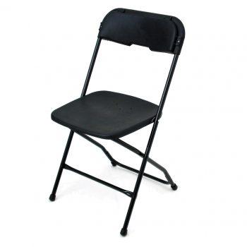 Series 5 Folding Chair