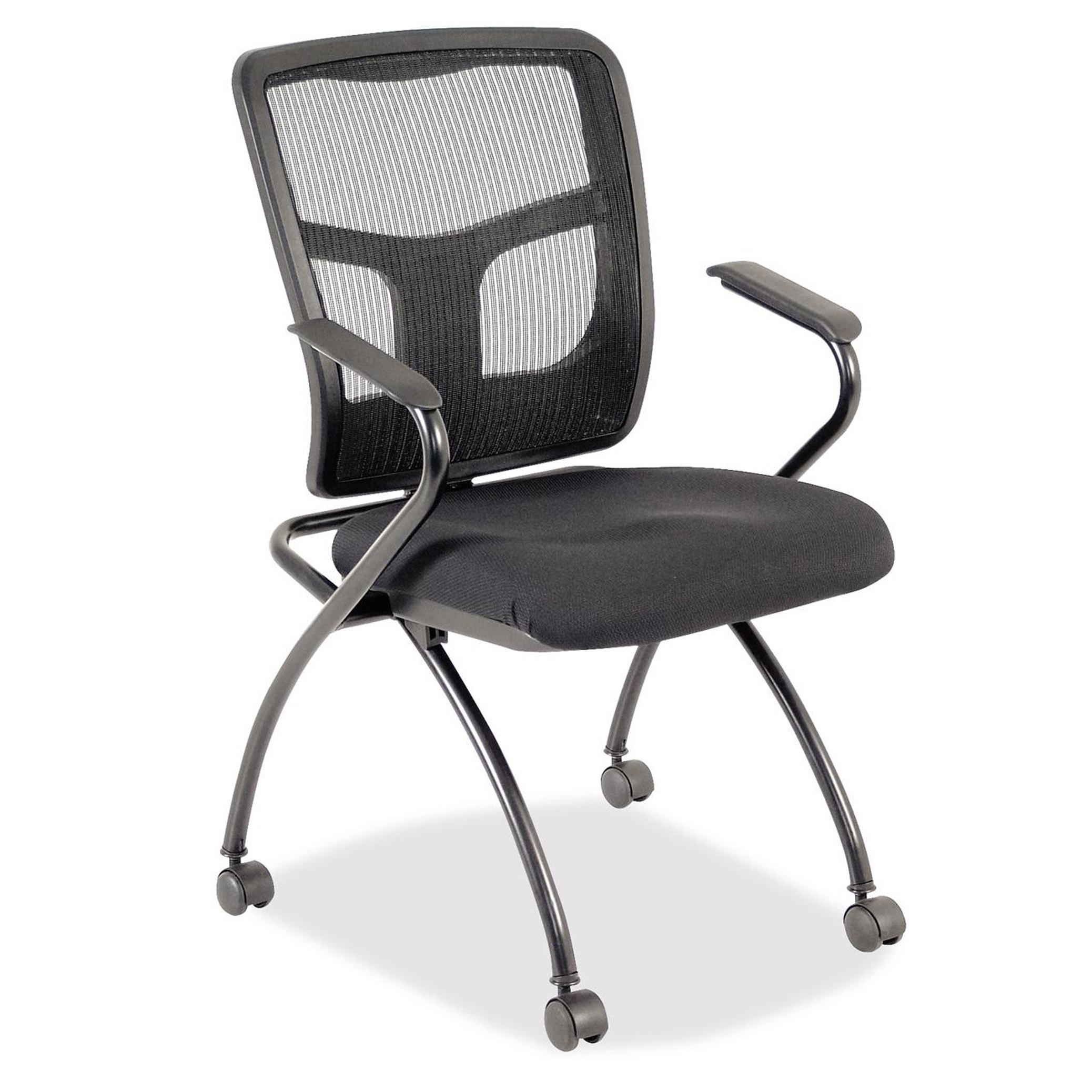Lorell Nesting Chairs