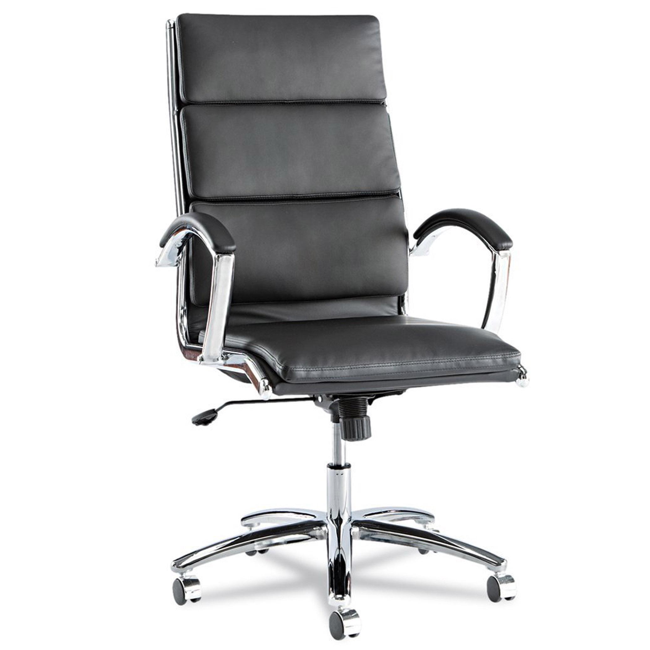 Alera Neratoli Swivel Chair Arthur P O 39 Hara