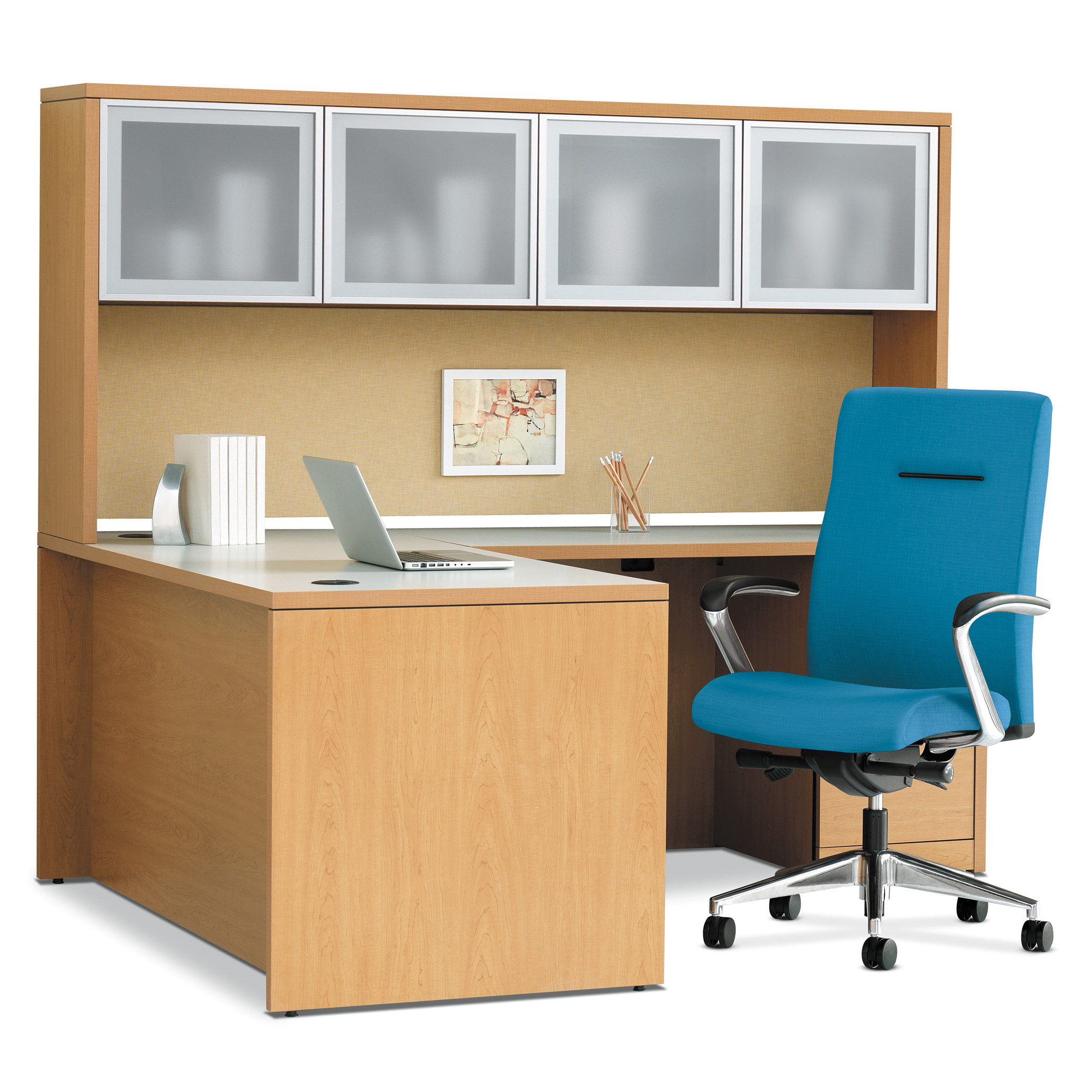 40 office furniture on rent service trolley gueridon wood bedroom interior design in Home furniture rental tampa