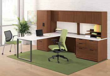 New and Used Office Furniture