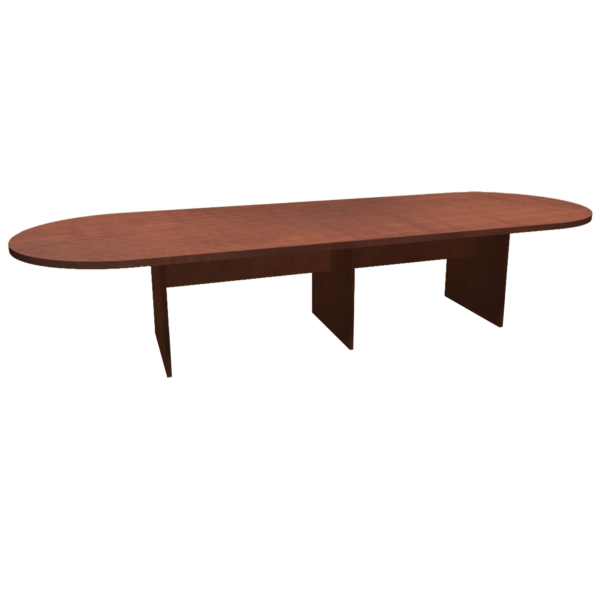 12 39 premiera conference table arthur p o 39 hara for 12 conference table