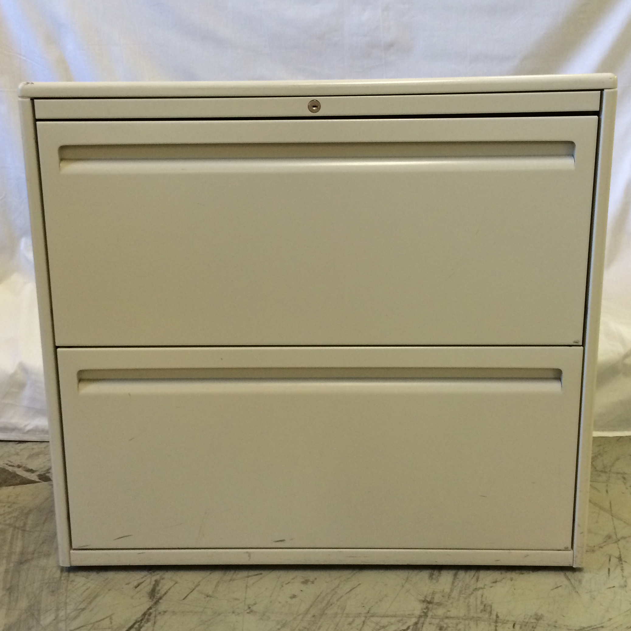 modern drawers and stylish sideboard pin togo chest for drawer storage units unit of sale