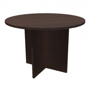 42 table