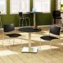 Bistro_Tables3