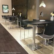 Bistro_Tables5