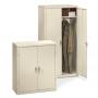 Brigade Storage Cabinets