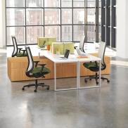 Rental Desks