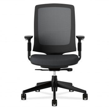lota task chair