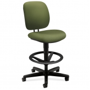 comfortask stool