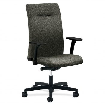 Ignition Executive Chair
