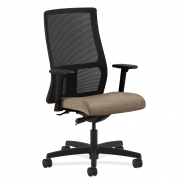 Ignition Work Chair