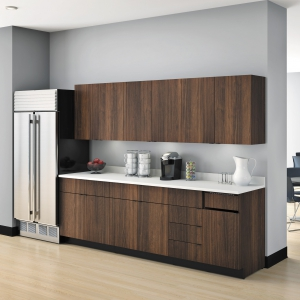 Hospitality_Cabinets1