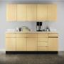 Hospitality_Cabinets2