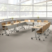 Huddle_Tables_1