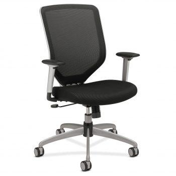 Boda Task Chair