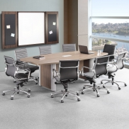 Performance Conference Tables