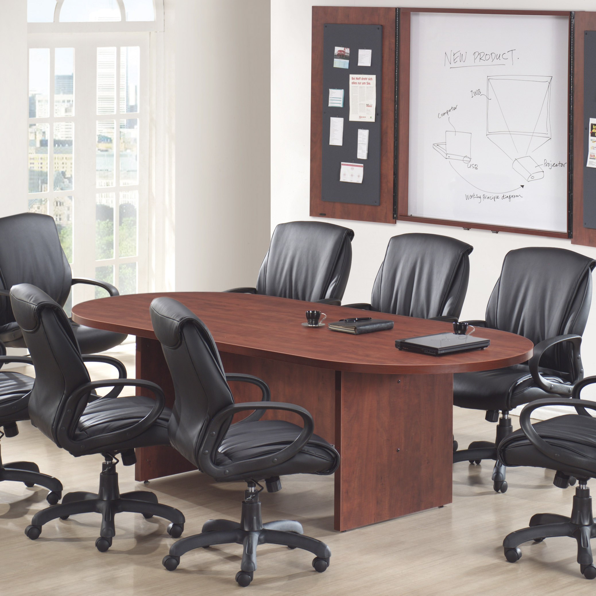 performance office furniture chicago new rental used desks
