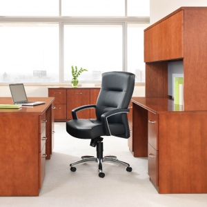 Office Furniture Storage