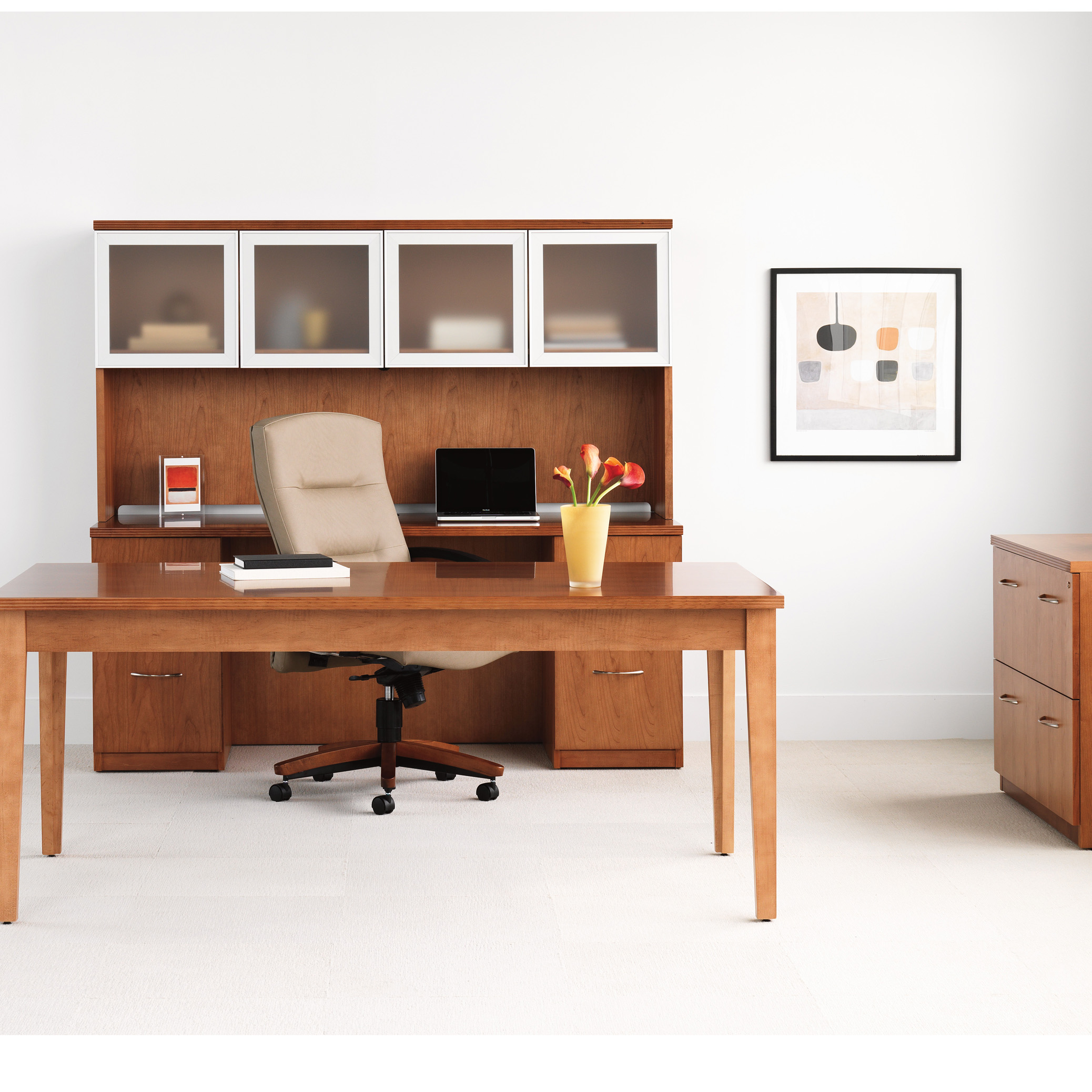 Park Avenue Office Furniture Chicago New Rental Used Desks Cubicles Chairs