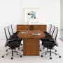 Preside_Conference_Table
