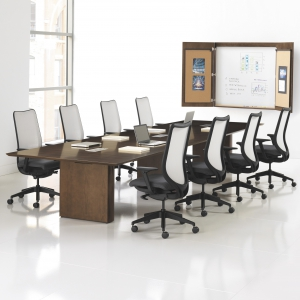 Preside_Conference_Table_2