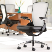 Rental Office Chairs & Seating