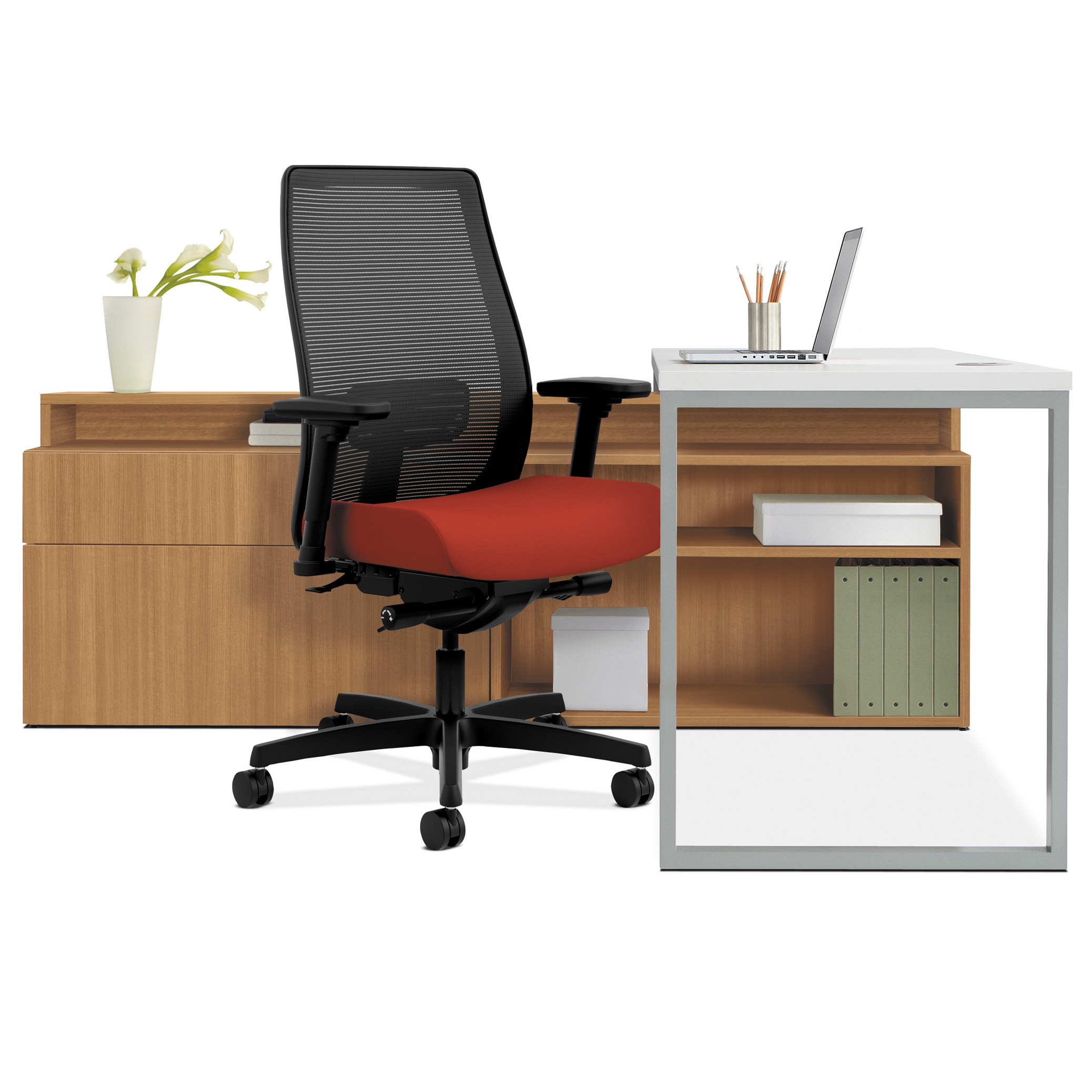 Voi Office Furniture Chicago New Rental Used Office