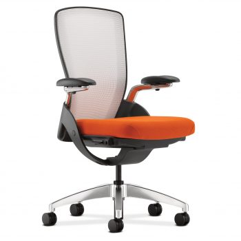 Ceres Task Chair
