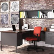 Magnificent Hover Open Plan Office Furniture Arthur P Ohara Inc Download Free Architecture Designs Scobabritishbridgeorg