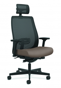Ergonomic Consultations - Office Furniture