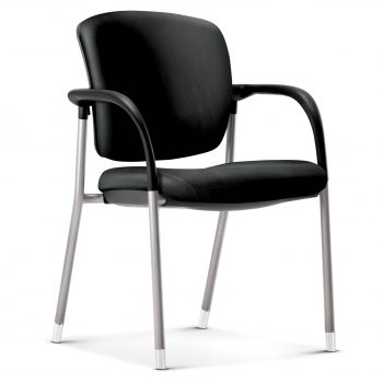 Ceres Multi-Purpose Chair