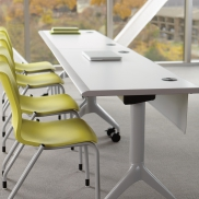 motivate tables