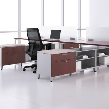 Downers Grove Office Furniture