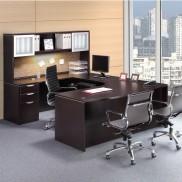 PL_Desking