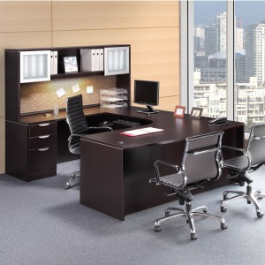 we can accommodate office furniture to rent for individual offices or