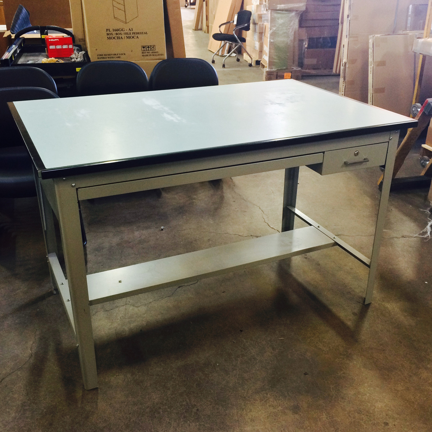 used drafting tables - Drafting Tables