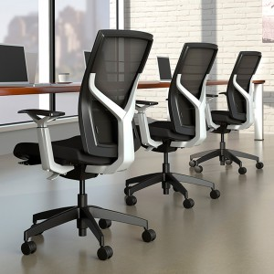 Office Chairs Downers Grove
