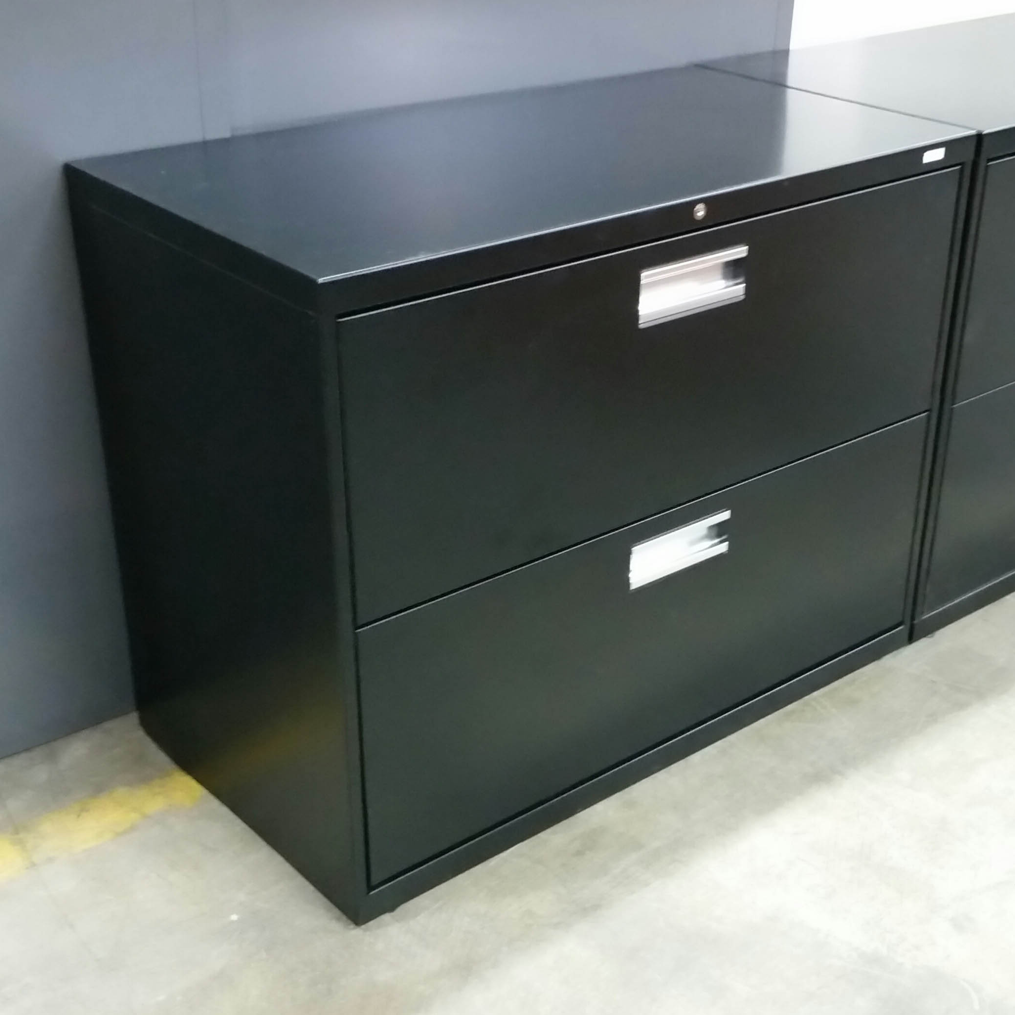 used file cabinets for sale downers grove arthur p ohara. Black Bedroom Furniture Sets. Home Design Ideas