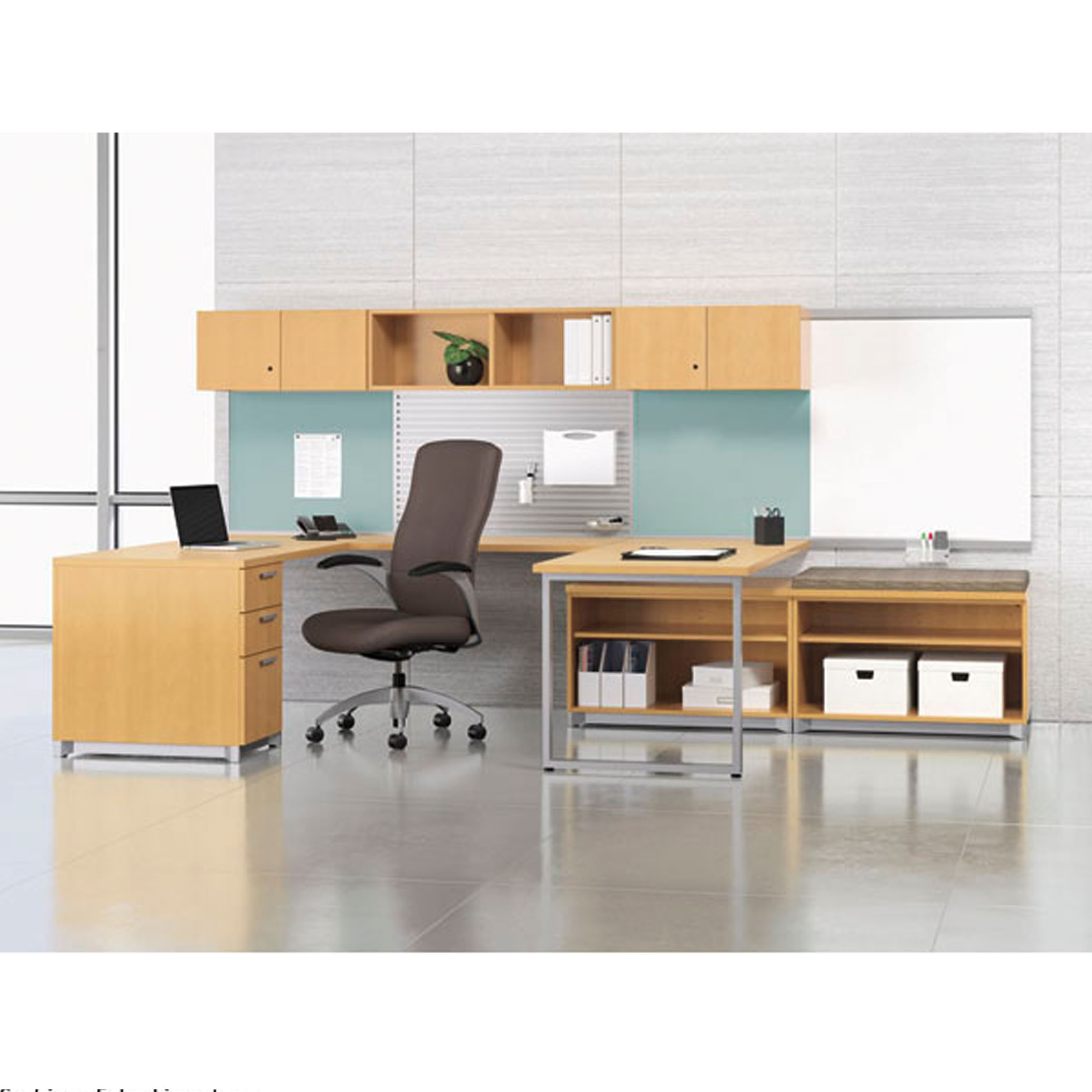 Epic arthur p o 39 hara for Best home office furniture vancouver