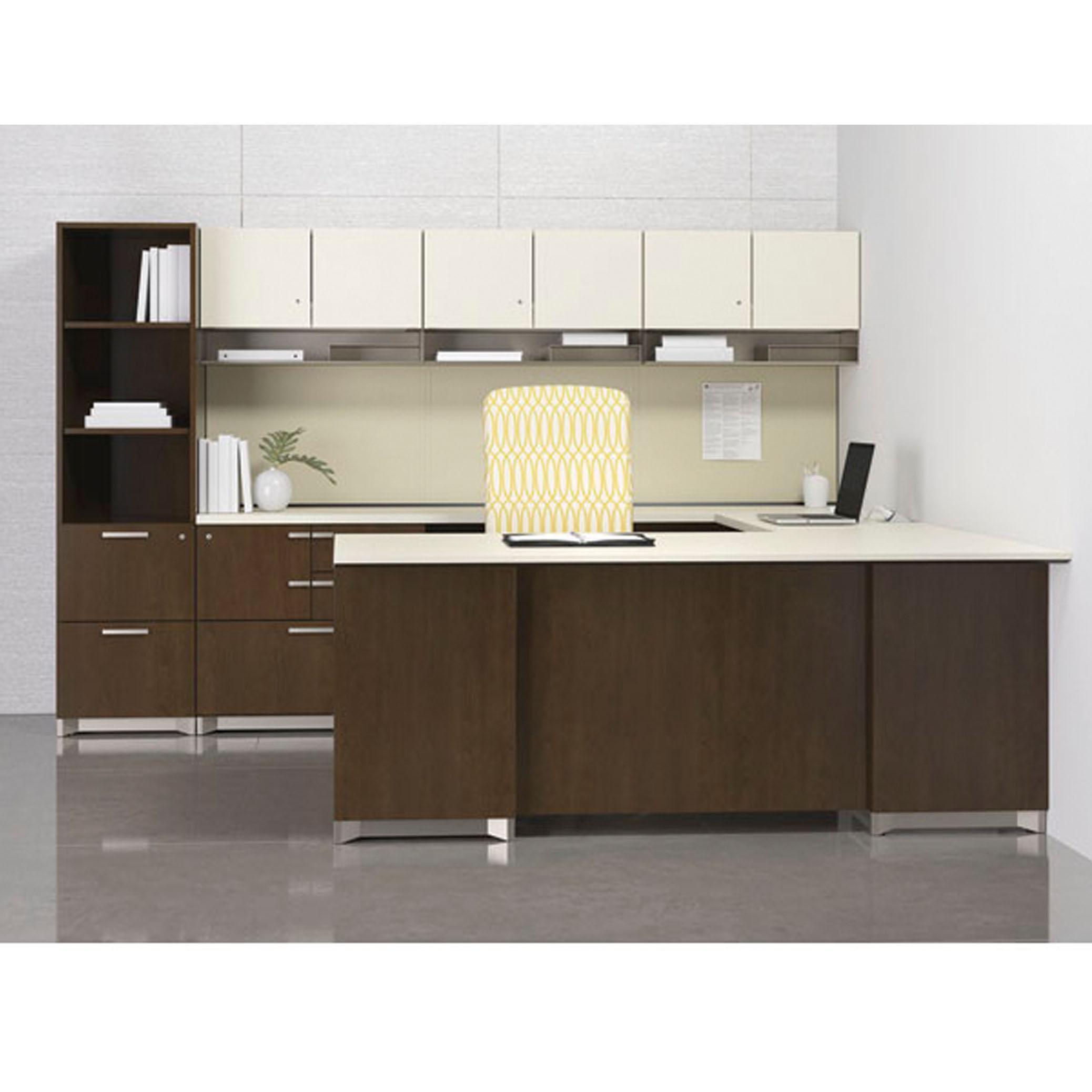 Good Epic   Office Furniture Chicago | New | Rental | Used | Desks