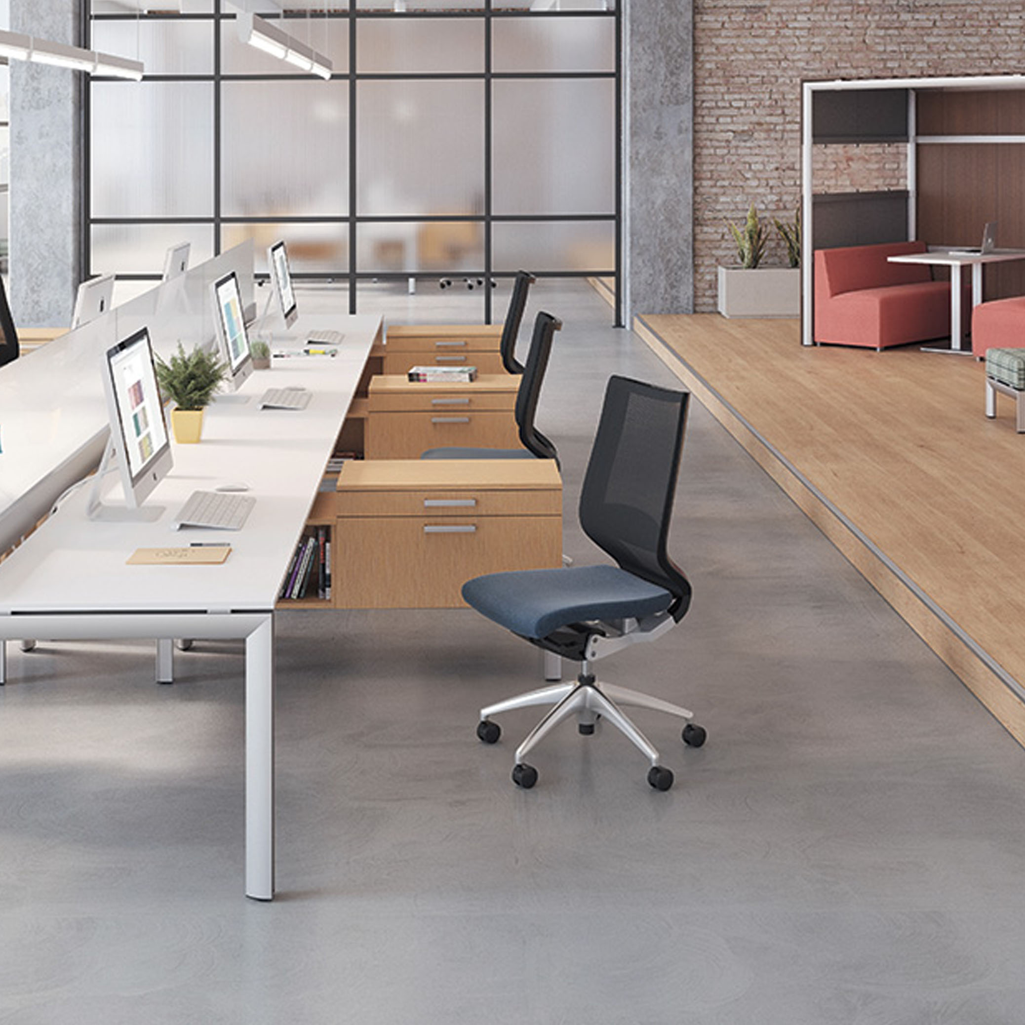 Rental training rooms in downers grove meeting room for Reasonably priced living room furniture